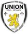 Union Titus Pétange  1 (U11 M)