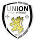 Union Titus Pétange 2 (U13 M)