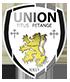 U.N. Käerjéng 97<br/>vs.<br/>Union Titus Pétange