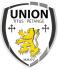 Union Titus Pétange  (Senior) (F)