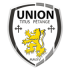 Union Titus Petingen Futsal (Senior M)