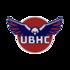 United Brussels HC  1 (Senior M)