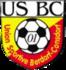US BC 01 Berdorf-Consdorf 2 (Reserves M)