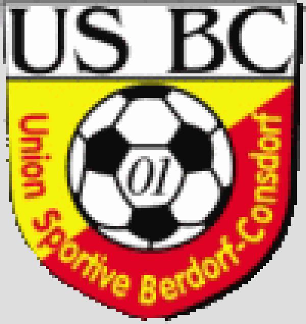 US BC 01 Berdorf-Consdorf  (Senior M)
