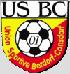 FC Old Boys Consdorf  (Senior) (M)