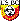 Entente Berdorf-Rosport-Christnach