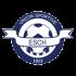 US Esch Futsal (Senior M)
