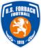 US Forbach 1 (M)
