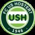 US Hostert 2 (Reserves M)