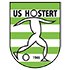 US Hostert - 2 (Reserves) (M)