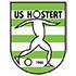 US Hostert - 2 (U11) (M)