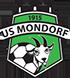 U.N. Käerjéng 97 (I)<br/>vs.<br/>US Mondorf-Les-Bains