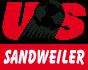 US Sandweiler 2 (U11 M)