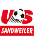 US Sandweiler  (Reserves) (M)