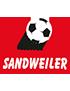 US Sandweiler  (U15) (M)