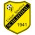F.C. Herrlisheim 1 (U11 M/F)