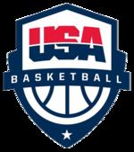 USA U23  (U23) (M)