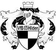 VfB Hilden  (Senior) (M)