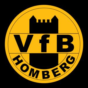 VfB Homberg  (Senior) (M)