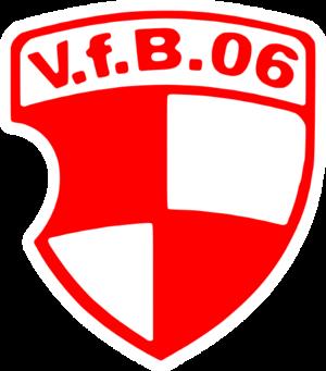 VfB Langenfeld  (Senior) (M)
