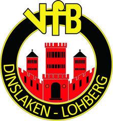VfB Lohberg  (Senior) (M)