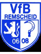 VfB Remscheid  (Senior) (M)