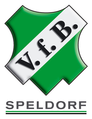 VfB Speldorf  (Senior) (M)