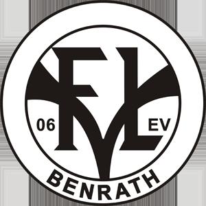 VfL Benrath    (Senior) (M)