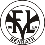 VfL Benrath II - 2 (Senior) (M)