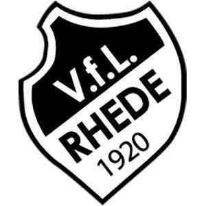 VfL Rhede  (Senior) (M)