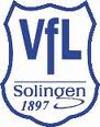 VfL Solingen-Wald  (Senior) (M)