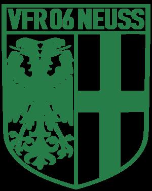 VfR 06 Neuss II - 2 (Senior) (M)