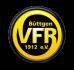 VfR Büttgen II