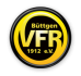 VfR Büttgen II - 2 (Senior) (M)