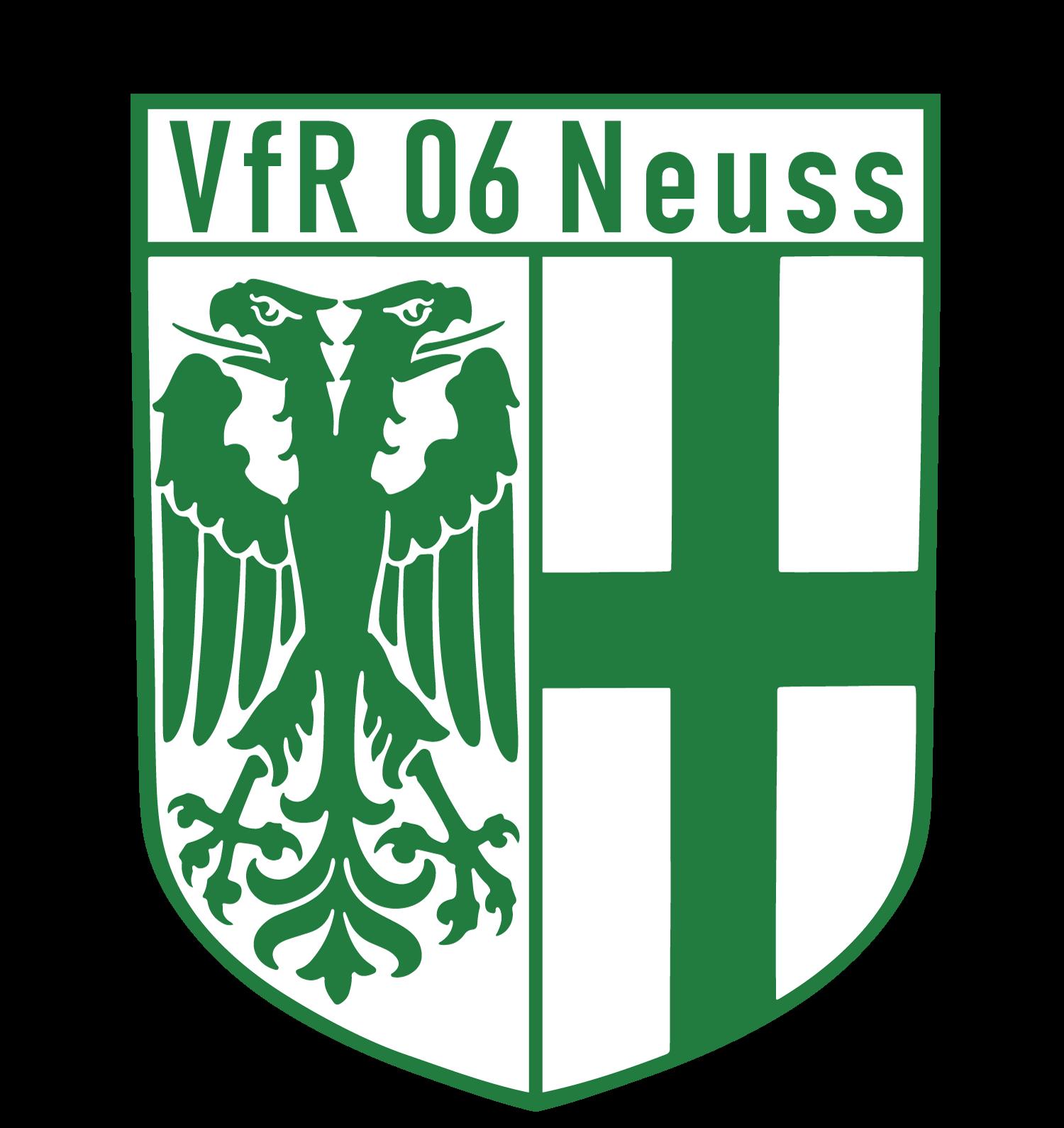 VfR Neuss - E1-Jugend 1 (U11 M)