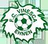 FC Vinesca Ehnen