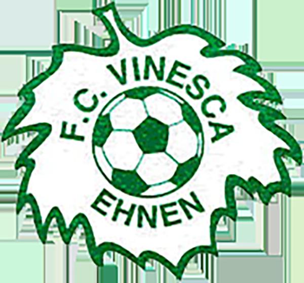 FC Blo-Wäiss Izeg  (Senior M)