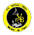 FC Berdenia Berbourg (2)<br/>vs.<br/>FC Yellow Boys Weiler-LA-Tour