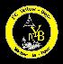 SC Bettembourg (Senior M)