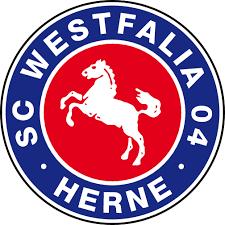Westfalia Herne  (Senior) (M)