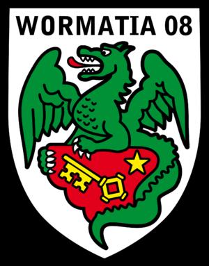 Wormatia Worms I