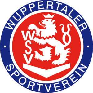 Wuppertaler SV  (Senior) (M)