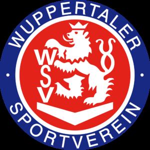 Wuppertaler SV II - 2 (Senior) (M)