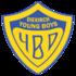Young Boys Diekirch Jeunes Filles (U14 F)