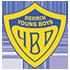 FCM Young Boys Diekirch  (Reserves) (M)
