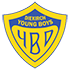 FCM Young Boys Diekirch 1 (Senior F)