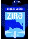 Zirə FK (1)<br/>vs.<br/>FC Déifferdéng 03 (1)