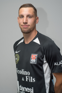 Andreas Buch