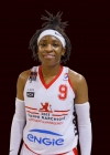 D'Asia Chambers